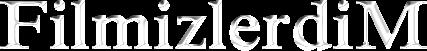 FİLM İZLE|HD FİLM İZLE|FULL HD FİLM İZLE|EROTİK FİLM İZLE|HD PORNO İZLE|FİLM İZLE