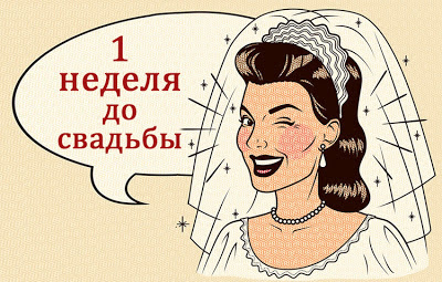 Читать онлайн - Донцова Дарья. Клетчатая зебра 23