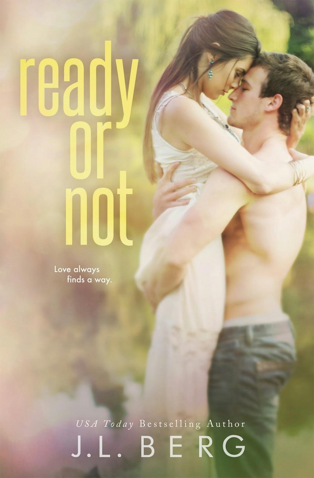 http://readsallthebooks.blogspot.com/2014/12/ready-or-not-review.html