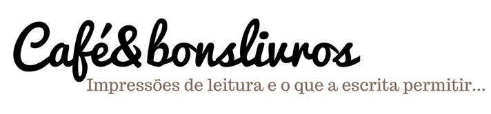 Café&bonsLivros
