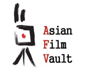 Asian Film Vault