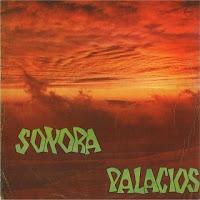sonora palacios 1968