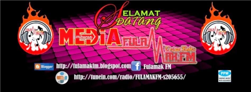 FULAMAK.FM