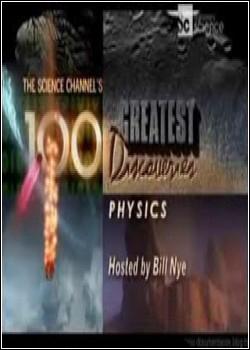 As 100 Maiores Descobertas da História