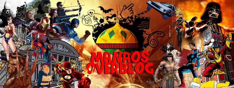 manaós OverBlog