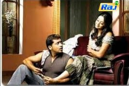 Surya & Jyothika Latest News