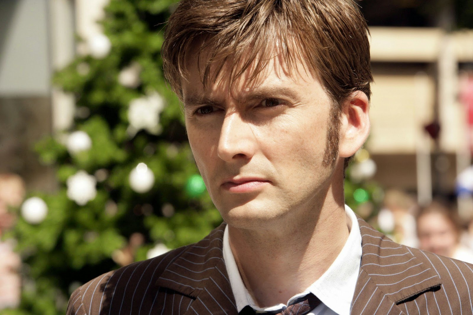 Top 15 Sexiest Doctor Who Companions  HecklerSpray