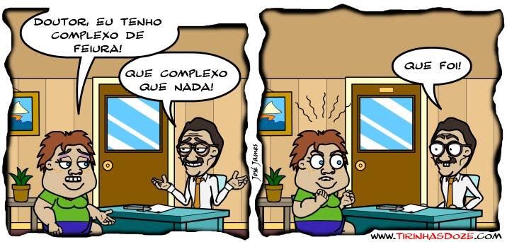 http://3.bp.blogspot.com/-ueCB1bNgZJI/TeGjahqxnsI/AAAAAAAAJVU/i4jGZD_tDJo/s1600/Complexo.jpg