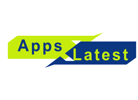 Latest Apps and Games | AppsLatest.Com