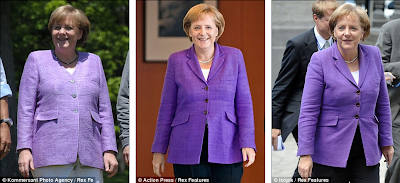 COAT OF MANY MERKELS @OSASEYE.BLOGSPOT.COM