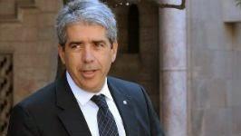 Cataluña recupera la paga extra de los funcionarios en los presupuestos 2015