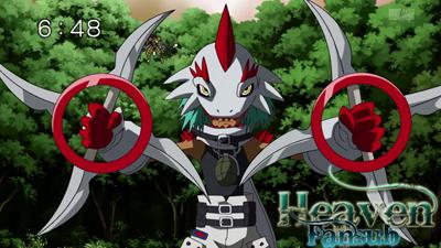 Episodo Digimon Xros War 1 ao 50 Xros%2BWars%2B35