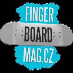 Fingerboardmag.cz