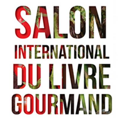 http://www.livre-gourmand.com/