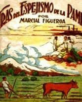 EL ESPEJISMO DE LA PAMPA, 1931