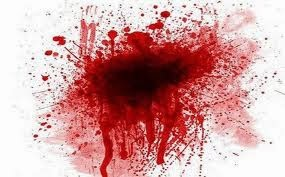 Lantai darah