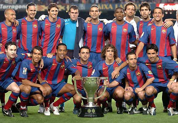 barcelona fc 2011 squad. hair arcelona fc 2011 team.