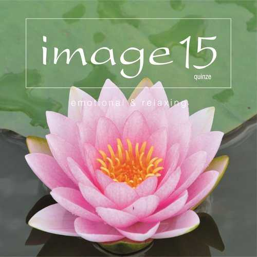 [Album] ヴァリアス – image15 emotional & relaxing (2015.02.11/MP3/RAR)