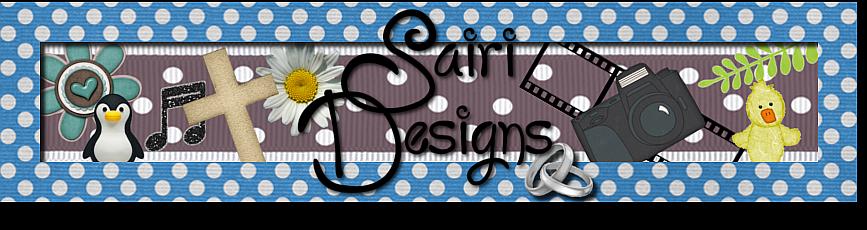 Sairi Designs