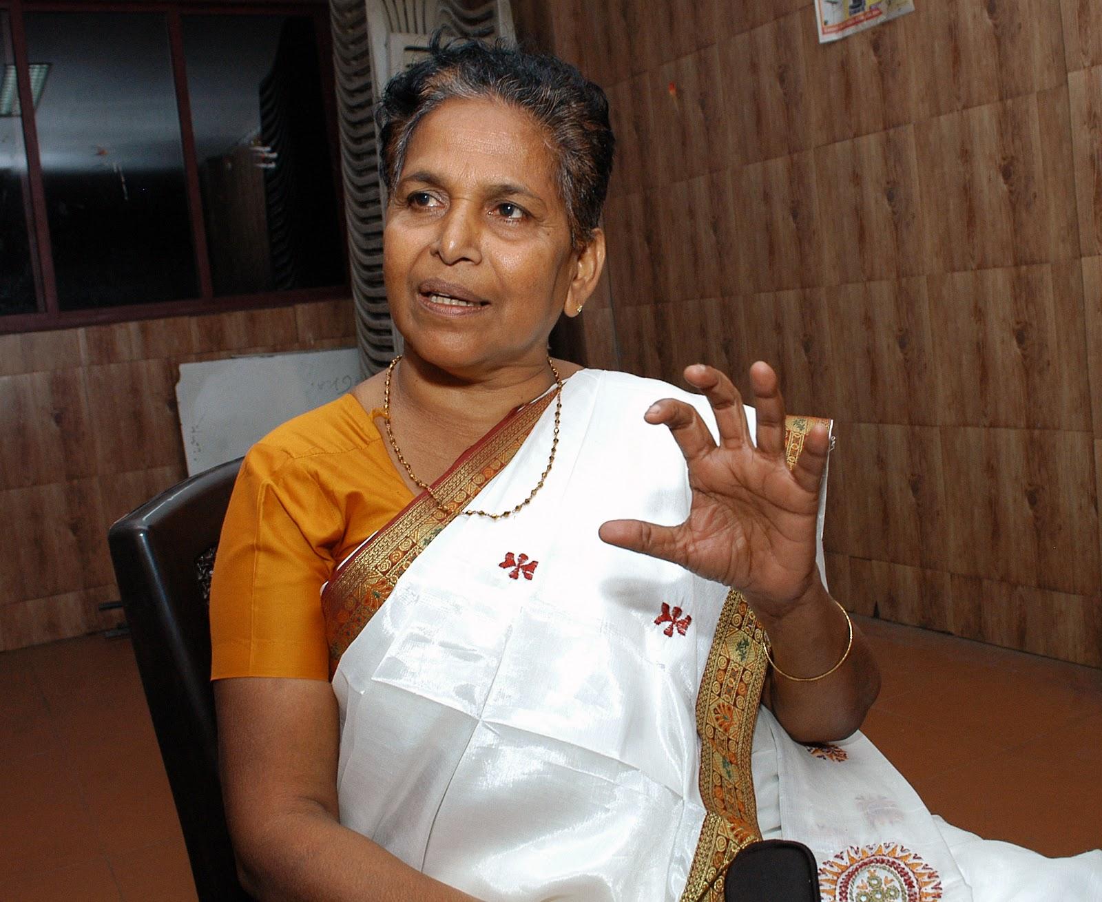 Kerala naked sexworker nude sex