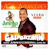 [CD] Gasparzinho Verão 2015