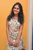 Kerintha fame Sukriti glamorous photos-thumbnail-20