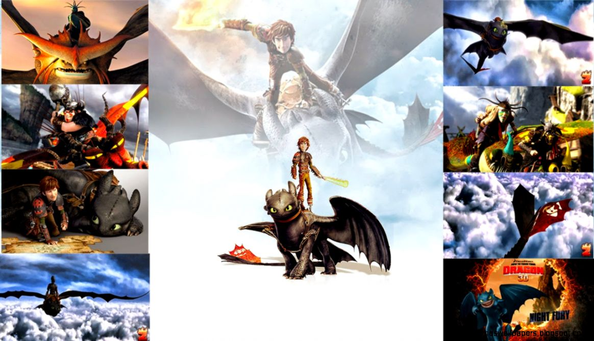 streaming how to train your dragon 2 hd