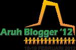 aruh blogger