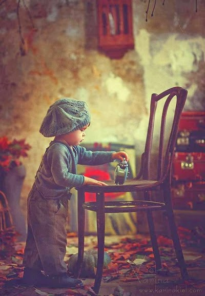 http://gr.pinterest.com/lamprinitsarbop/