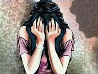 महर्षि शिक्षण संस्थान का मामलाः हाईकोर्ट में अपील करेगी यौन प्रताडना क