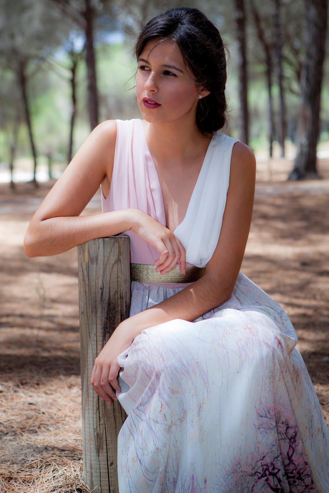 Carla Risso