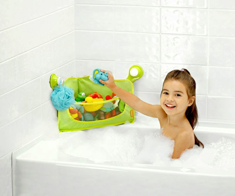 bath toys baby baths and accessories. Black Bedroom Furniture Sets. Home Design Ideas