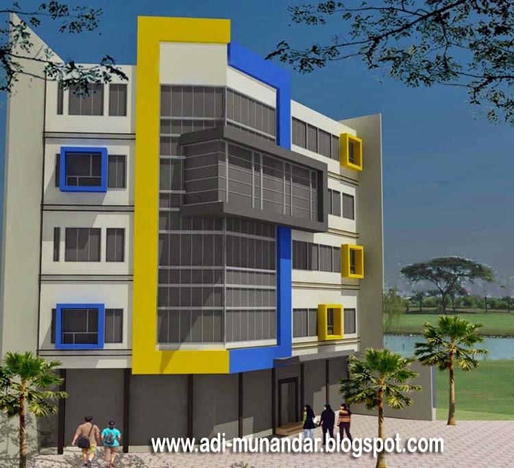 Konsultan arsitek surabaya arsitektur interior furniture for Arsitek di jakarta