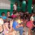 Localidade de São José é beneficiada com o Cras em Ação Comunitária