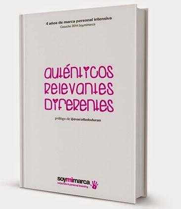 http://www.soymimarca.com/wp-content/uploads/2014/12/ARD_ebook.pdf