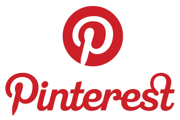 mrtechpathi_seven_ways_to_use_pinterest