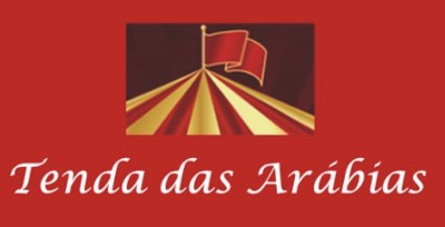 Tenda das Arábias