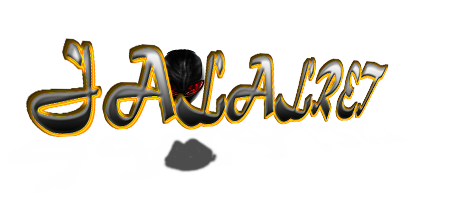 JalalRet