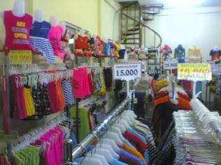 obralstore.com+menguntungkan+grosir+baju+anak grosir baju anak & muslim murah mulai 5000 harga langsung pabrik,Baju Anak Anak Harga 5000