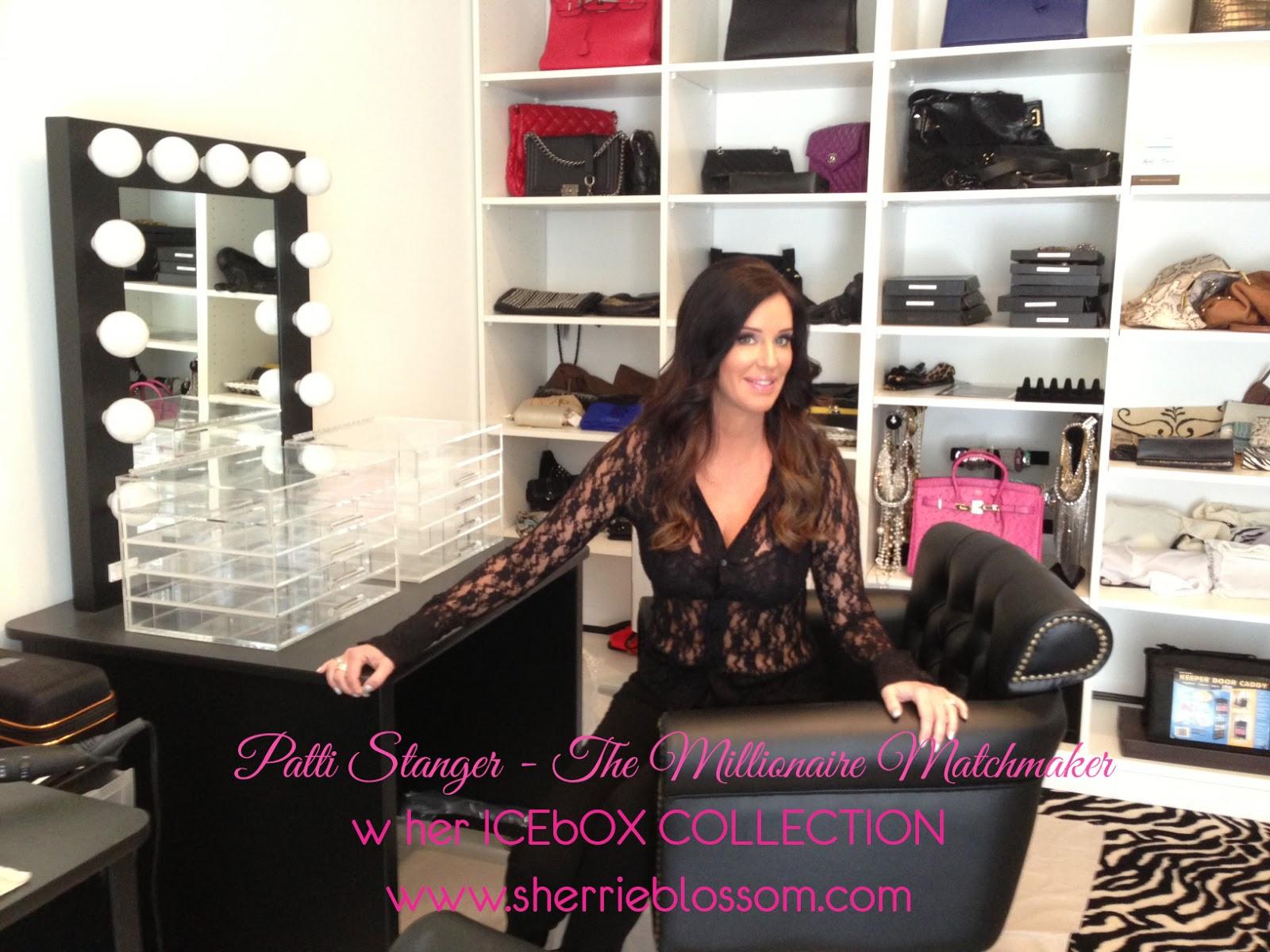 Icebox By Sherrieblossom Voted Best Design Kardashian