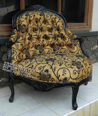 toko mebel jati klasik jepara sofa jati jepara sofa tamu jati jepara furniture jati jepara code 642,Jual mebel jepara,Furniture sofa jati jepara sofa jati mewah,set sofa tamu jati jepara,mebel sofa jati jepara,sofa ruang tamu jati jepara,Furniture jati Jepara