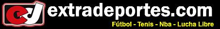 Extradeportes - LIGA MX FUTBOL MEXICANO 2014