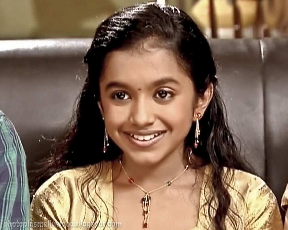 Amma Serial Actress Chinnu