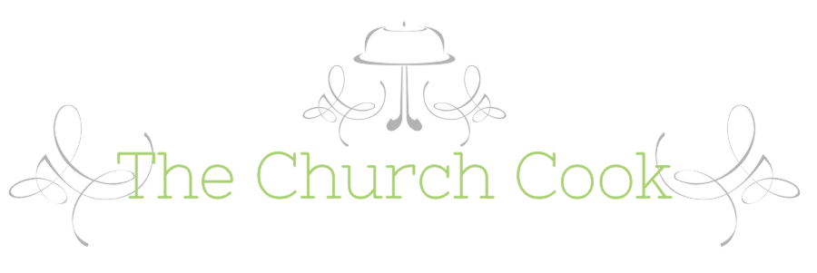 +The Church Cook