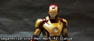 http://berryxx.blogspot.com/2013/05/review-sega-iron-man-mark-42-statue.html