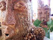Ents- Os Espíritos das àrvores