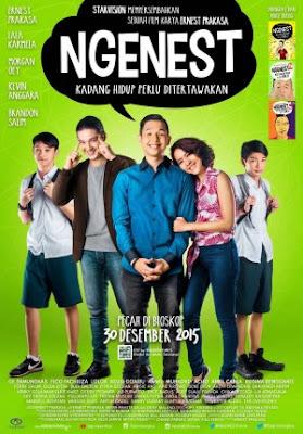 http://www.blogerwin.com/2015/12/2-film-comedy-paling-ditunggu-di-bulan.html