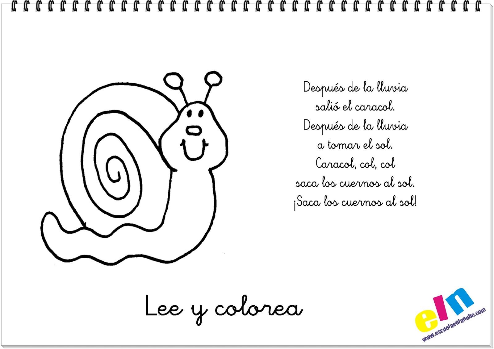 Dia De La Educacion Inicial Versos | apexwallpapers.com