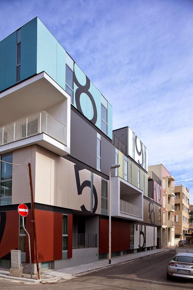 04-C+C04-Studio-Progressive-Architecture-using-Container-Buildings-www-designstack-co