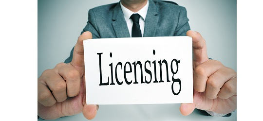Maximo Licensing Models